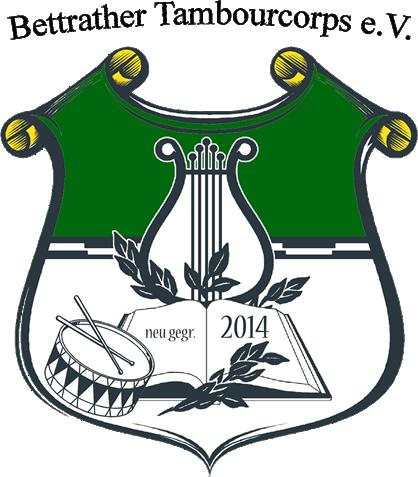 Willkommen beim Bettrather Tambour Corps
